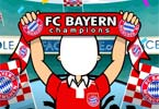 Bayern Munich Champion