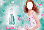Anna Sui - Secret Wish